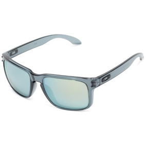 f2dc4d6d80f11 Oculos De Sol Masculino Esportivo Oakley Holbrook - Óculos no ...