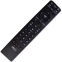Controle Remoto Tv Lg Lcd Mkj40653805 Mkj42519602 - Nº4