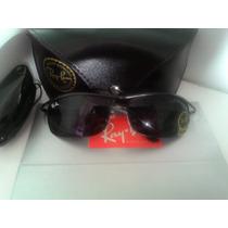 Oculos Demolidor 3339/8012 Lente Acrilico