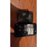 Blackberry Storm 9550 Solo Le Falta El Tactil No Hago Envios
