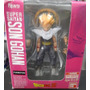 Muñeco Gohan De Dragon Ball Z Articulado - Envios!!