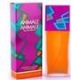 Perfume Animale Animale Women By Animale 100ml Original Sale