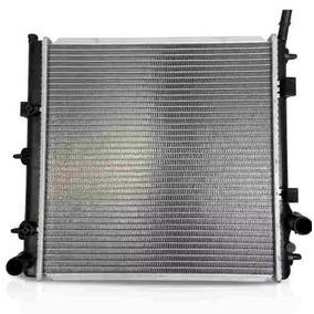 Radiador Importado Citroen C3 1.4 1.6 1.8 2003 04 05 06 07