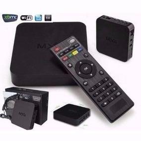 Aparelho Smart Tv