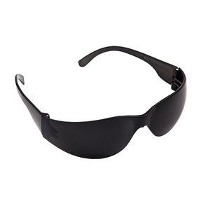 e7b0d48b946ef Oculos De Prote O Lentes - Acessórios para Veículos no Mercado Livre ...