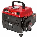 Gerador De Energia A Gasolina Hobby 950w Tc950s Toyama 220v