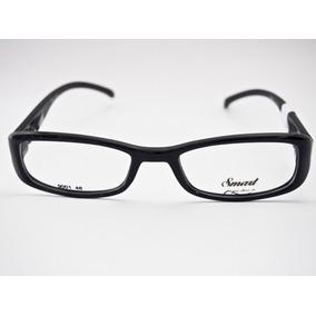 131ef592554a9 Hastes Para Oculos Smart - Óculos no Mercado Livre Brasil