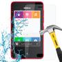 Lamina Protector Anti-shock Anti-golpe Nokia Asha 501