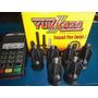 Cable Bujia Gm Trail Blazer 4.2 6c 00/04 (integrados)