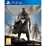 Destiny ## Ps4 # Juga Con Tu Usuario # Oferta #