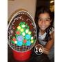 Huevo De Pascuas N 40