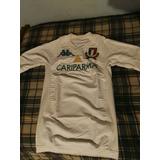 6965aeb90fd2c Camiseta Rugby Geba Oficial Kappa - Deportes y Fitness en Mercado ...