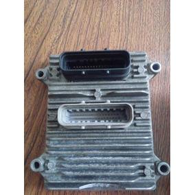 Computadora Motor Chevy 1.6l 2004-2012