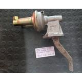 Bomba De Gasolina Mecánica Bocar Pe626 Ford V6
