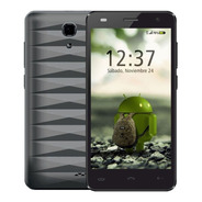 Celular Smartphone Android Wifi 4g Ps Neo Quad Core 1.3 Ghz