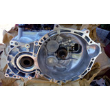 Caja De Cambios Kia Sportage 2.0 Diesel 4wd 2010/2013 0klm
