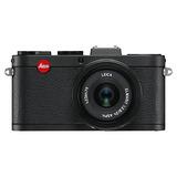 Camara Leica X2 Remate