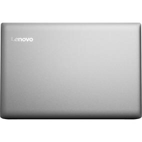 Notebook Lenovo Ideapad 320-15ikb I3 Full Hd 15,6