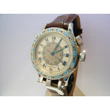 Reloj Longines Lindbergh - Orologi D