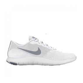 Zapatos Nike Flex Contact