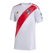 Camiseta adidas Titular  River Plate 2019/2020