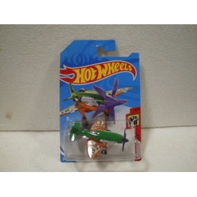 Mad propz hot wheels en mercado libre m xico - Avion hot wheels ...
