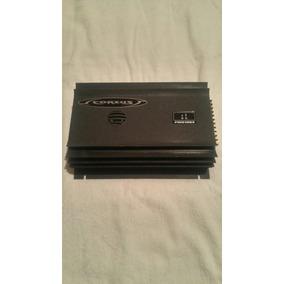 Modulo Amplificador Corzus 1004 400wrms