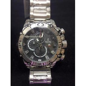 4273b959622 Relogio Festina F 16490 4 - Relógios De Pulso no Mercado Livre Brasil