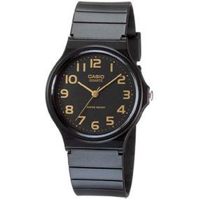 Reloj Casio De Vestir Caballero Nuevos - Relojes en Mercado Libre Chile 70a51c578676