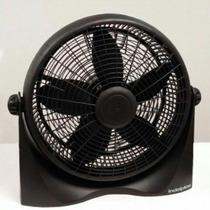 Ventilador Turbo 16 Pie O Pared