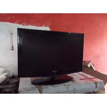 Display Para Pantalla Samsung Ln40r71bdx/xax 40 Pulgadas