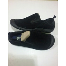Zapatos Merrell Talla 7.5 Mx