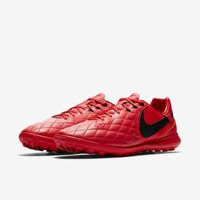 Chuteira Society Nike Original - Chuteiras Nike de Society para ... 4b1d79ca3c588