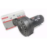 Afiador Para Brocas De 2,5 A 10mm S41 Bosch Frete Grátis