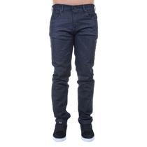 Calça Jeans Masculina Hurley