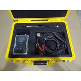 Radio Externa Trimble Tdl 450 H
