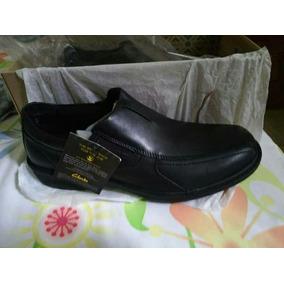 Zapatos Clark Originales Clasicos