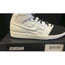 Zapatillas Nike Jordan Lebron Air Max Etc. Solo Originales
