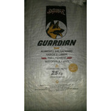 Perrarina Guardian 25 Kg