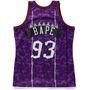 Raptors Lakers Houston