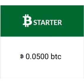 Comprar 0.0500 Em Btc - Bitcoin Barato E Rápido!