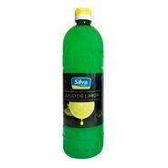 Jugo De Limon Silva Sapori Citrico Botella - 01mercado