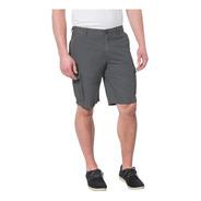 Bermudas y Shorts desde