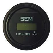 Horimetro Sem / W110023670