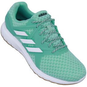 Tenis Nick Original Adidas Masculino - Tênis para Feminino Verde ... 15b29019d2a57