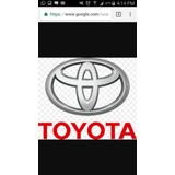 Repuestos Toyota Todos