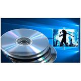 Dvdoke Karaokê 4 Dvds Musicas Hits Forró Infantil Pop Rock