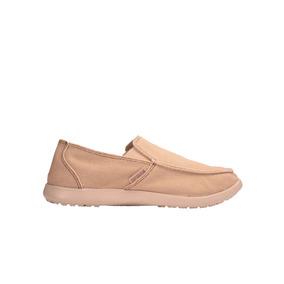 Mocasines Crocs Santa Cruz - C-202972206 - Tripstore