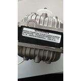 Motorvenca Motor Ventilador 18w 220v