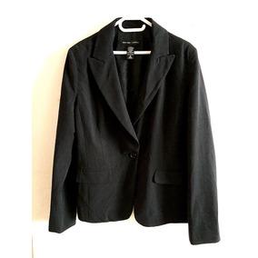Saco De Vestir Para Dama New York & Company